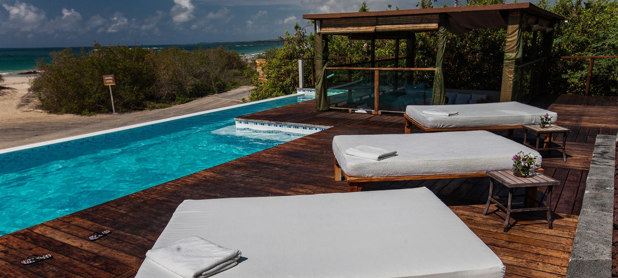 Opuntia-Galapagos-Hotels-home-1 Iguana Crossing - Isabela