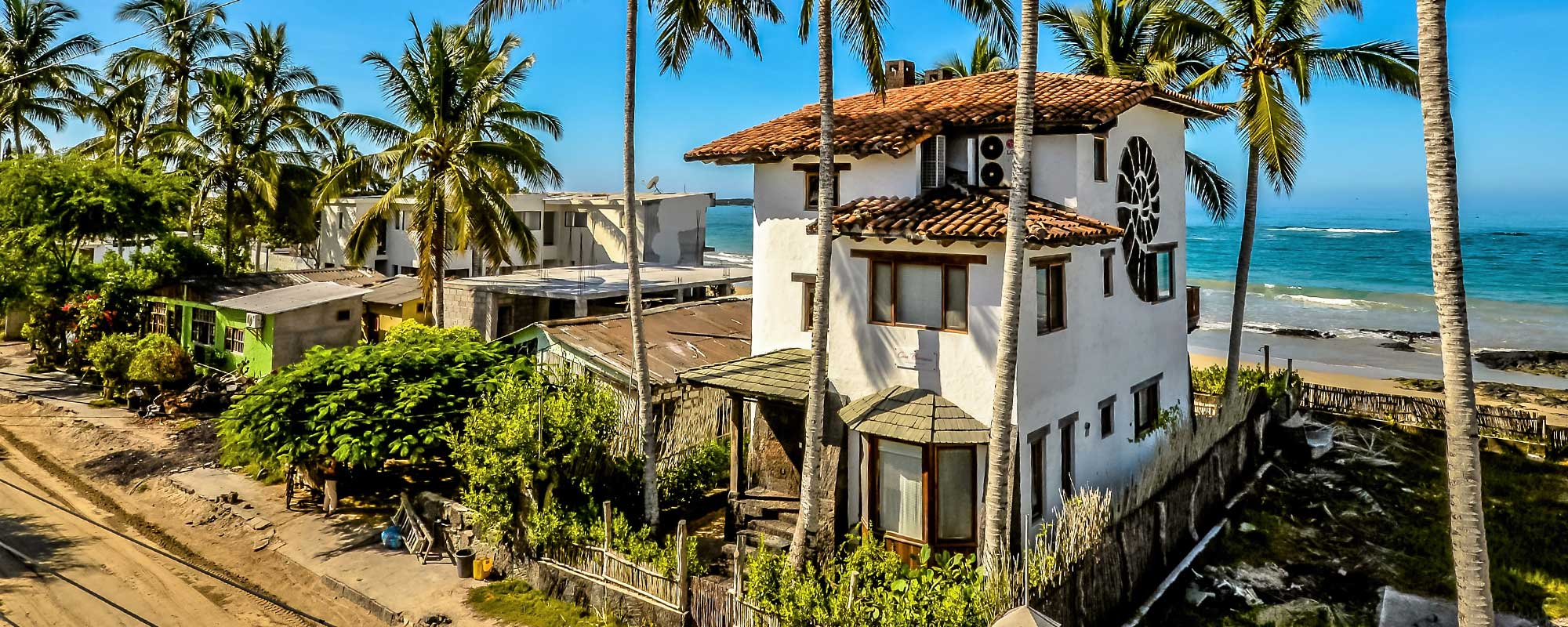 casa-baronesa-banner-01 Casa Baronesa Waterfront Villa - Isabela