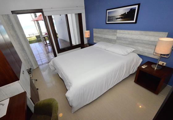 casita-de-la-playa-banner-005 Casita de la Playa - Isabela