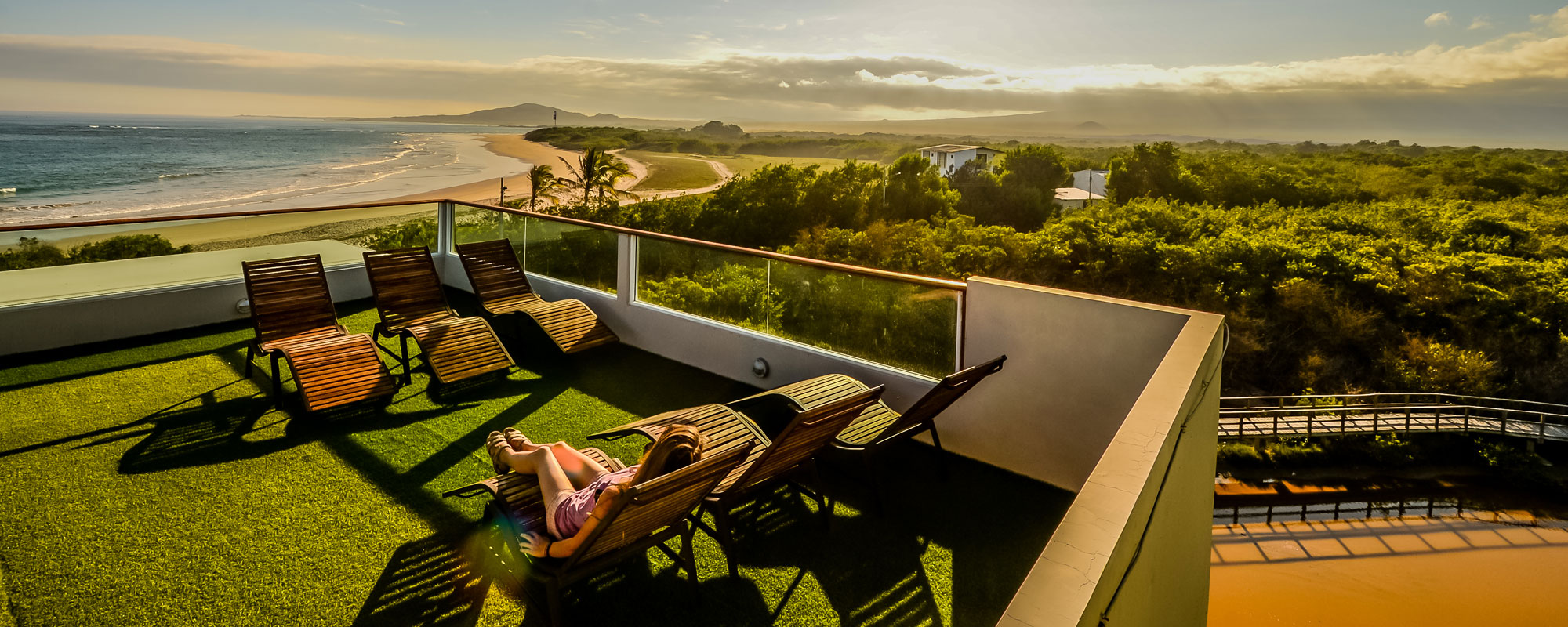 opuntia-home-banner-1 Opuntia Galapagos Hotels