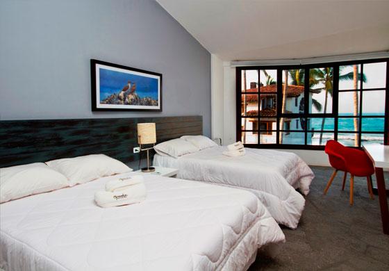 volcano-banner-001-1 Volcano Hotel - Isabela