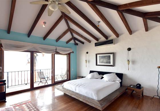 dummy Casa Baronesa Waterfront Villa - Isabela