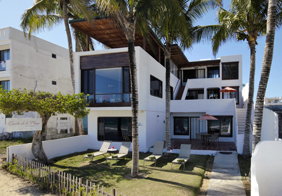 Comfort-Calass-Casa-Opuntia Comfort Class Hotels