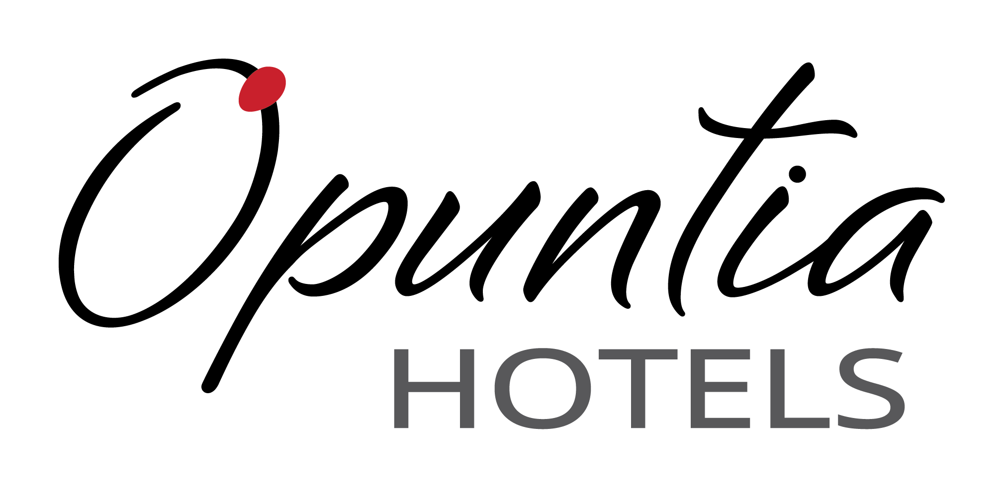 Opuntia Hotel - San Cristobal - Galapagos